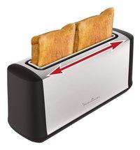 Moulinex Broodrooster Subito Select LS340811-Artikeldetail