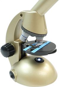 Telescoop met statief + microscoop-Artikeldetail