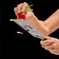 Lurch Mandoline Tango-Image 2