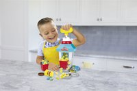 Play-Doh Kitchen Creations Popcorn Party-Afbeelding 1
