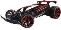Revell auto RC Buggy Redback-Vooraanzicht