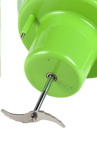Domo Blender chauffant DO705BL-Détail de l'article