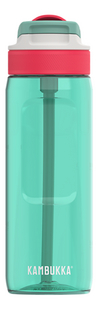 Kambukka Drinkfles Lagoon Sage Green groen 75 cl-Vooraanzicht