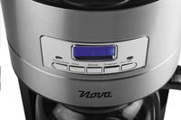 Nova percolateur Coffee Maker-Détail de l'article