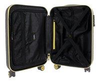 National Geographic Harde reistrolley Abroad Spinner zwart 55 cm-Artikeldetail