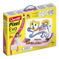 Quercetti mosaïques Pixel Evo Girl