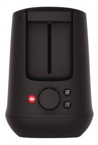 Moulinex Broodrooster Subito Select LS340811-Rechterzijde