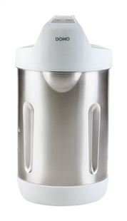Domo Blender chauffant DO705BL-Avant