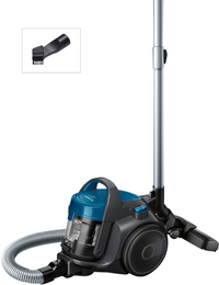 Bosch Stofzuiger GS-05 BGS05A220-commercieel beeld