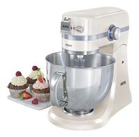 AEG Keukenrobot Kitchen Assistant KM4100-Afbeelding 1