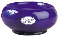 Aroma Stone blauw-commercieel beeld