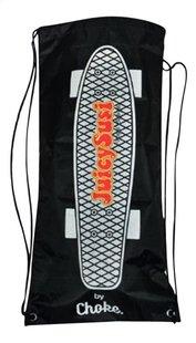 Powerslide pennyboard Choke menthe pastel + sac de sport JucySusi-Détail de l'article