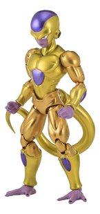 Dragon Ball figurine articulée Golden Frieza-Détail de l'article