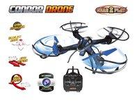 Gear2Play drone Condor-Avant