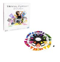Trivial Pursuit 2000s NL-Détail de l'article