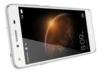 Huawei smartphone Y5 II wit-Artikeldetail