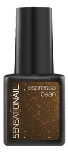 SensatioNail Gel Polish Espresso Bean-Avant