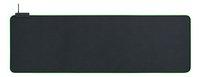Razer tapis de souris Goliathus Extended Chroma-Détail de l'article