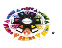 Trivial Pursuit 2000s-Vooraanzicht