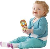 VTech Baby smartphone -Afbeelding 2
