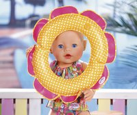 BABY born Deluxe Swim Fun Set-Afbeelding 1