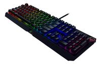 Razer clavier Blackwidow Elite Green Switch-Détail de l'article