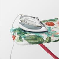 Brabantia Planche à repasser Raspberry Red D-Détail de l'article
