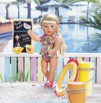 BABY born Deluxe Swim Fun Set-Afbeelding 6