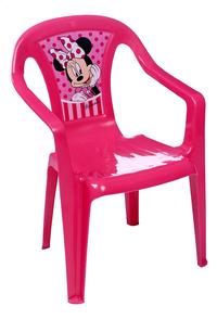 Kinderstoeltje Minnie Mouse
