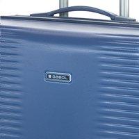 Gabol Harde trolleyset Balance Azul Blue-Artikeldetail