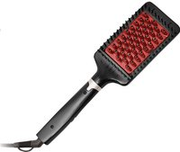 Hollywood Straightener Brosse lissante