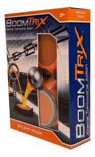 BoomTrix Xtreme Trampoline Action Stunt Pack-Rechterzijde