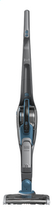Black & Decker Steelstofzuiger Dustbuster 2-in-1 SVJ520BFS-QW