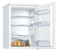 Bosch Réfrigérateur modèle table KTR15NW3A-Image 1