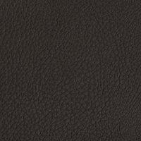 Boxspring fixe Farao aspect cuir brun-Détail de l'article
