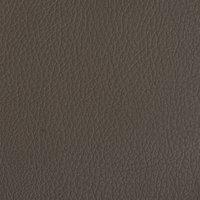 Boxspring fixe Farao aspect cuir taupe 180 x 200 cm-Détail de l'article
