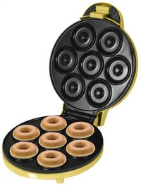 Kalorik donutmaker TKG DNM1001NYC