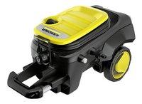 Kärcher Nettoyeur à haute pression K5 Compact 1.630-750.0-Détail de l'article