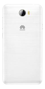 Huawei smartphone Y5 II wit-Achteraanzicht