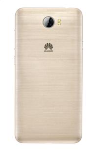 Huawei smartphone Y5 II or-Arrière
