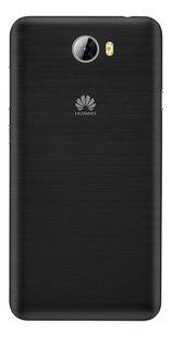Huawei smartphone Y5 II zwart-Achteraanzicht