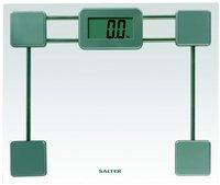 Salter pèse-personne SA 9081 SV3T