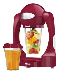 Nova Smoothie Maker bordeaux