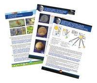 Buki France Telescoop-Artikeldetail