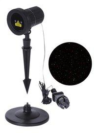 Projecteur laser-Détail de l'article