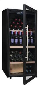 Climadiff Cave à vin polyvalente PCLV160-Détail de l'article