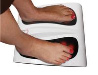 Homedics Appareil de massage pour les pieds FM-TS9-EU-Image 1