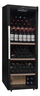 Climadiff Polyvalente wijnkast PCLV205-Artikeldetail
