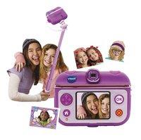 VTech Kidizoom Selfie Cam FR-Afbeelding 1