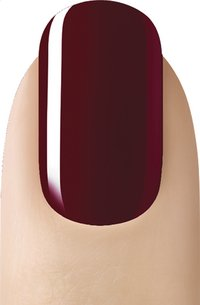SensatioNail Gel Polish Miss Behave-Image 1